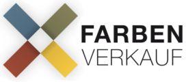 Farben-Verkauf Bernd Griesinger-Logo