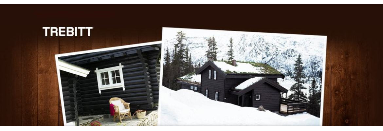 gnstig kaufen cool perfect sofa kaufen hamburg unique ecksofa mit hedda gebraucht kaufen. Black Bedroom Furniture Sets. Home Design Ideas