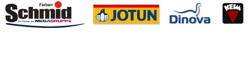 Farben Verkauf – Jotun Farben & Lacke günstig online kaufen bei Farben-Verkauf.de